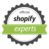 Marco Mattiello Shopify Expert